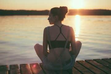 meditation cerrtification course